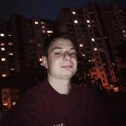 Едуард 23 Киев