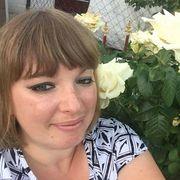 Наташа 30 лет (Водолей) Згуровка