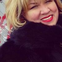 Светлана Белякова, 53 года, Водолей, Николаев