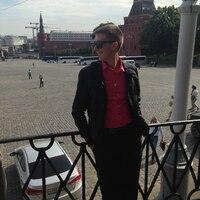 Максим, 27 лет, Рыбы, Санкт-Петербург