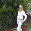 Екатерина, 47, г.Химки