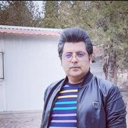 Morijalaee 36 Тегеран