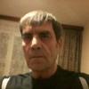 Владимир, 80, г.Рига