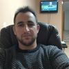емир, 30, г.Павлодар