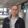 Игорь, 41, г.Киев