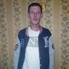 Роман, 37, г.Вологда