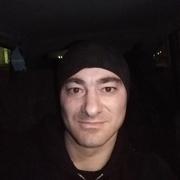 Роберт, 40, г.Рязань