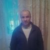 Roman, 21, Yavoriv