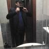 Игорь, 37, г.Подволочиск