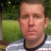 Евгений, 42, г.Семикаракорск