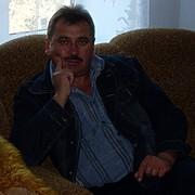 Алексей 60 лет (Овен) Темрюк