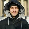 Александр, 20, г.Томск
