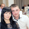 саша, 31, г.Измаил