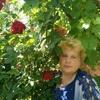 Ирина, 45, Горлівка