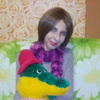 Татьяна, 45, г.Могилёв