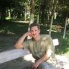 Alexsandr, 37, г.Шаргород