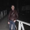 Павел, 28, г.Брянск