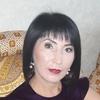 Айгуль, 47, г.Семей