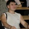 Мэн, 40, г.Великий Новгород (Новгород)