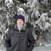 Виталий Воробьев, 54, г.Барань