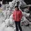 Натали, 35, г.Бишкек