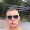 миша, 24, г.Борисполь