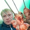 Андрей, 32, г.Курган