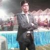 Hitesh Singh, 32, г.Канпур