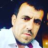 Али, 30, г.Киев