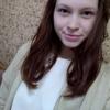 Мия Майская, 16, г.Тырныауз