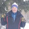 Николай Комаров, 53, г.Ишимбай