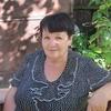 Валентина, 57, г.Брусилов