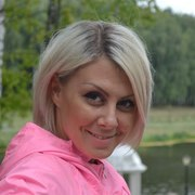 Анастасия, 30, г.Смоленск
