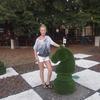 Oksana, 41, Zaraysk