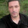 Mr.Kosta, 40, г.Тбилиси