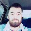 Jon, 25, г.Монтевидео