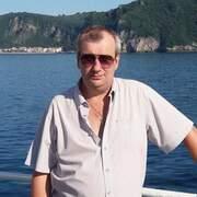 Максим, 44, г.Мариуполь