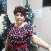Зоя Андриянова 66 Новосибирск