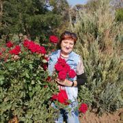 Елена, 56, г.Евпатория