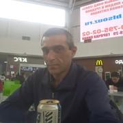 Самвел 44 года (Водолей) Тверь