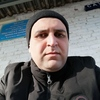 Sultan, 29, г.Каменск-Шахтинский