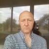 Stanislav, 52, Kaunas