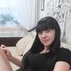 Светлана Колчина, 37, г.Великий Новгород (Новгород)