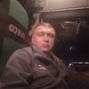 Oleg Aleksandrov, 46, Kopeysk
