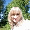 Вероника, 45, г.Малая Пурга