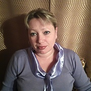 Ирина 42 года (Телец) Злынка