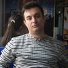 Филипп, 42, г.Майкоп