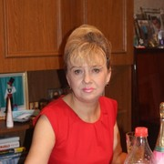 Диана Шейкман 52 Алматы́