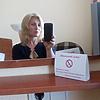людмила, 45, г.Любешов