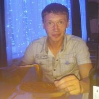 Александр, 43 года, Лев, Тамбов